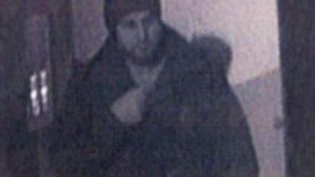 Камеры наблюдения зафиксировали организатора теракта вБерлине