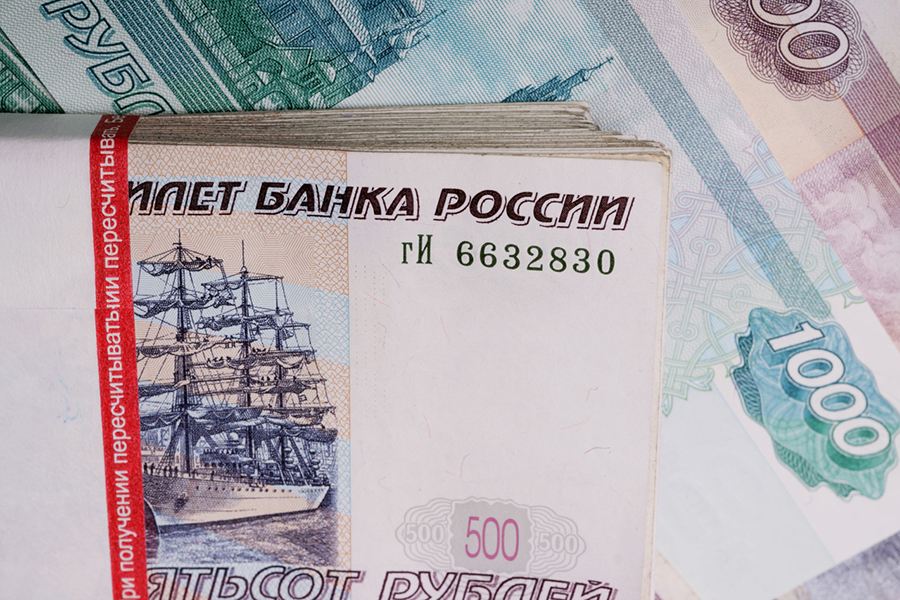 russian-roubles-1236352-1279x852.jpg