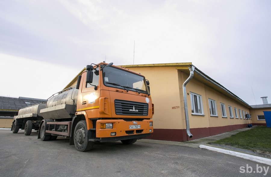 Лукашенко навстрече сДодоном признался в давнишней слабости кМолдове