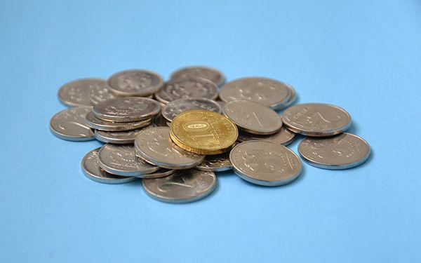 Доллар иевро дорожают наоткрытии торгов 25ноября