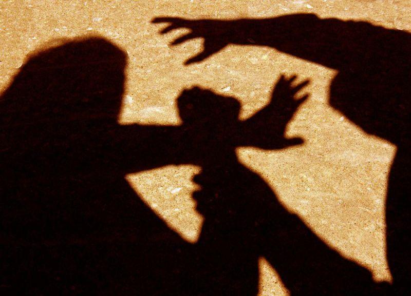 СК— оподробностях дела жителя России, 20 лет насиловавшего женщин вРеспублике Беларусь