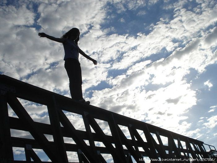 Могилевские спасатели предотвратили суицид школьницы (фото)