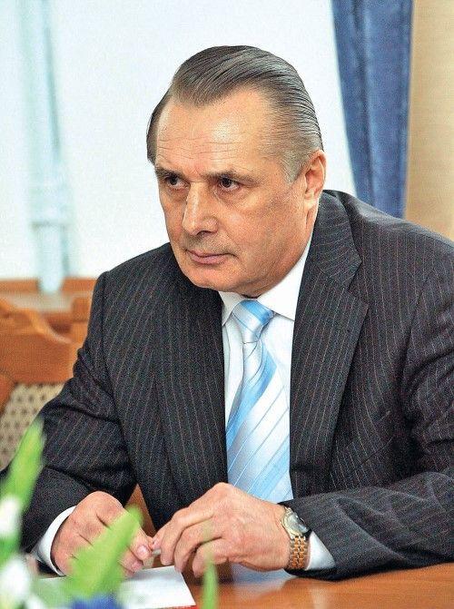 Судья Левченко, разгласивший интимную жизнь транссексуала, попал под проверку