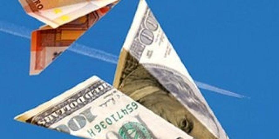Валютные переводы из Беларуссии в Украинское государство заморожены