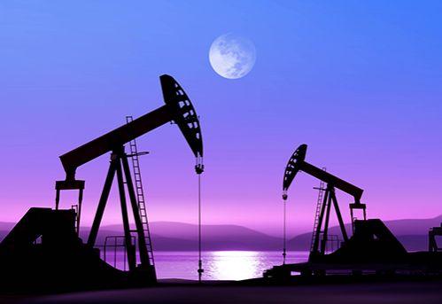 Белоруссия снижает пошлины на вывоз нефтепродуктов