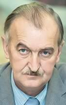 Александр ЖУКОВЕЦ