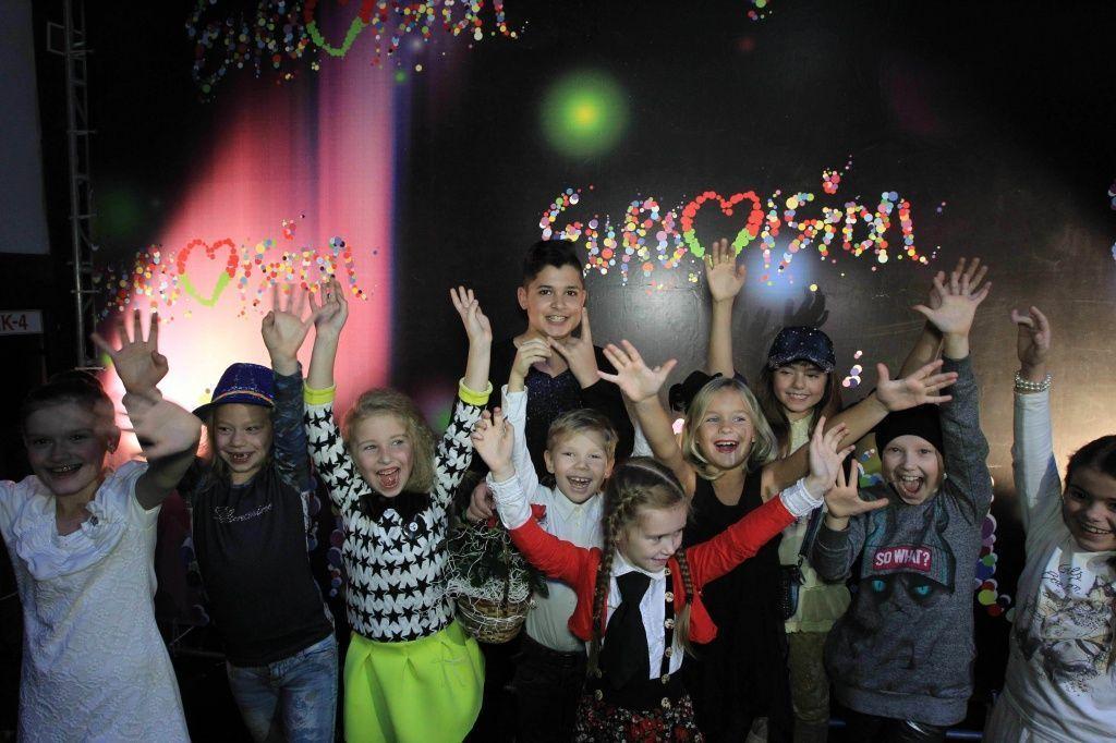 «Евровидение-2015» — Руслан Асланов представил свой новый клип