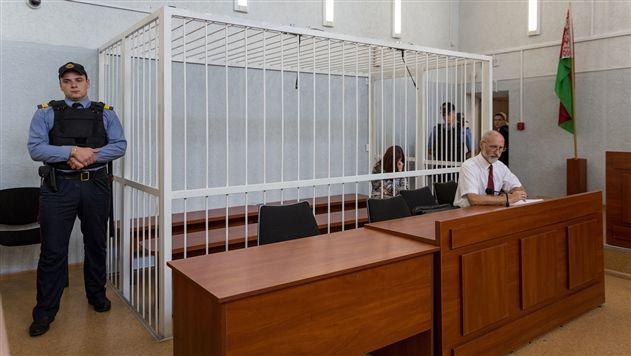 Сегодня огласят вердикт поделу матери, дочь которой погибла отукусов хаски
