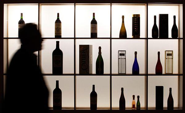 лечение алкоголизма иглоукалыванием схема для врачей