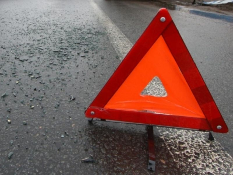 ВДрогичиинском районе шофёр закопал труп сбитого пешехода и исчез