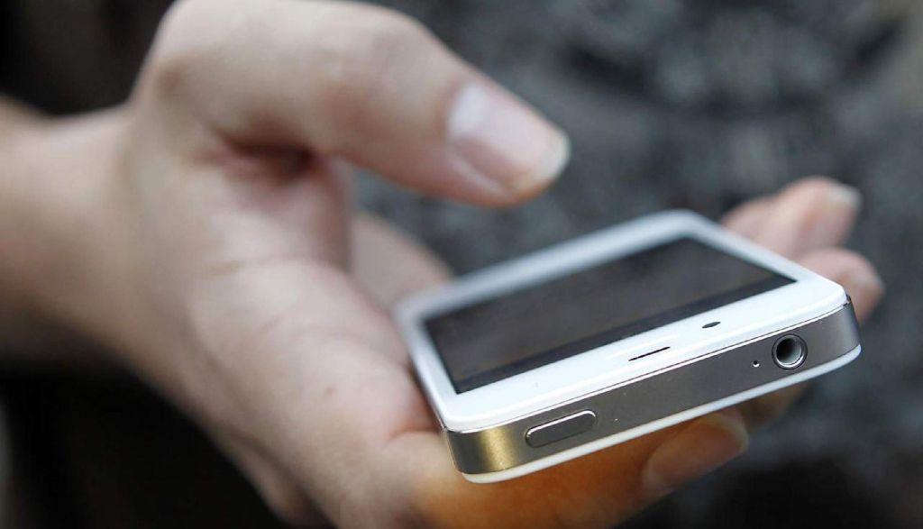 Белорусы получат SMS сприглашением проголосовать навыборах