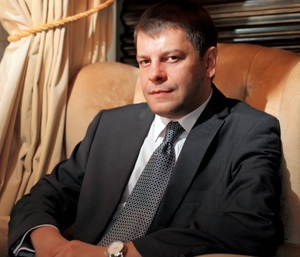 Киевский суд открыл производство поиску пассажира «Белавиа» кСБУ