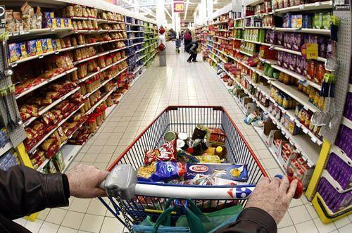 Снижение цен на овощи замедлило продовольственную инфляцию в Коми