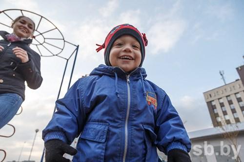 Число беженцев, прибывших из государства Украины, превысило 160 тыс. — МИД Белоруссии