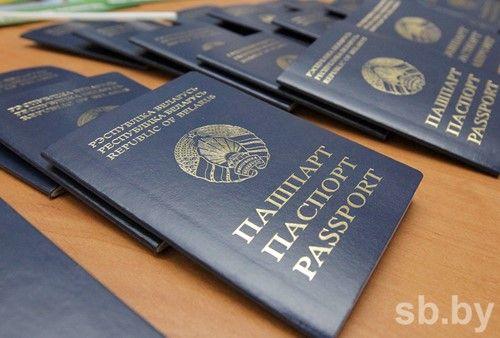 Мобильные операторы будут проверять данные новых абонентов через систему «Паспорт» МВД