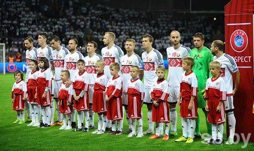 Сборная Российской Федерации опустилась нарекордно небольшое место врейтинге ФИФА