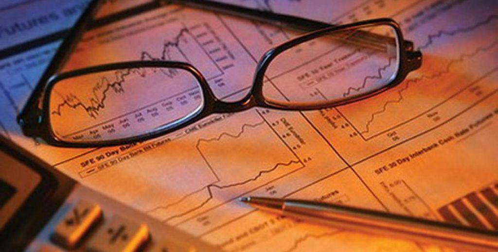 Закон обюджете и улучшенный Налоговый кодекс размещены