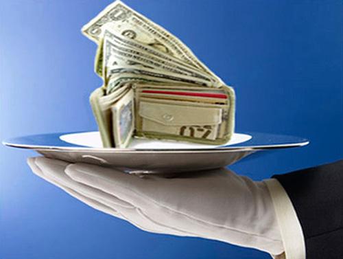 деньги в долг в мозыре срочно