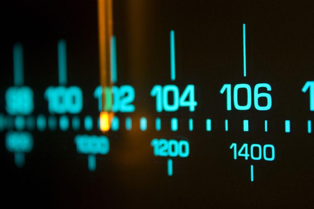 Мининформ получил вуправление пакеты акций 3-х СМИ