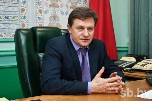 Делегация Псковской области учавствует воВсероссийском педагогическом совещании в столицеРФ