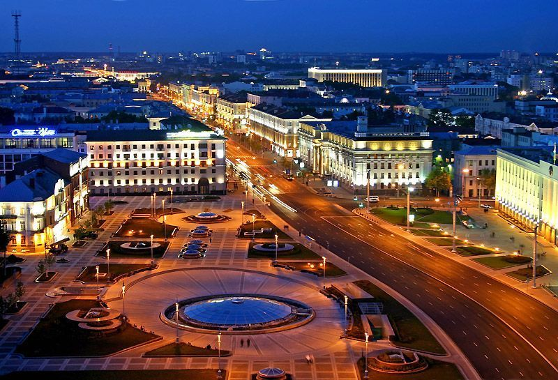 Киев хочет отнять Минск статуса переговорной площадки поурегулированию вУкраинском государстве
