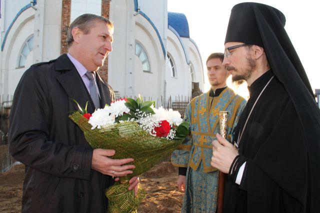 Назначены новые послы Беларуссии вГермании иРумынии