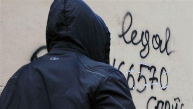 Школьник изВитебска обвиняется всбыте психотропов знакомому