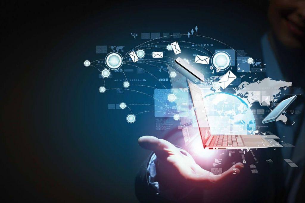 Беларусь поднялась на31-е место врейтинге поразвитию ИКТ