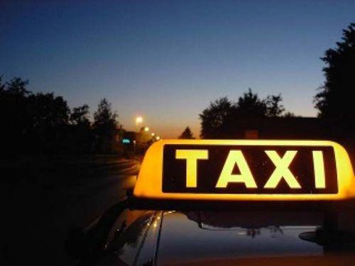Под Гродно отыскали тело убитого таксиста. Задержаны подозреваемые