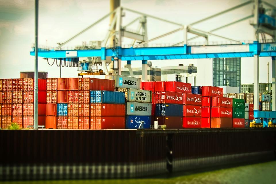 Активизация торговли отмечается между республикой Беларусь иПакистаном