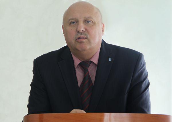 Президент назначил управляющих местных органов власти