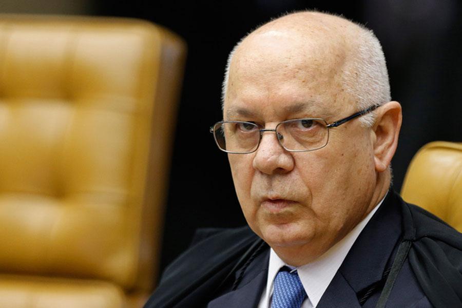 ВБразилии потерпел крушение самолет счленом Верховного суда наборту