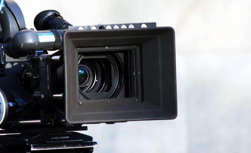 НаБелорусском телевидении объявили кастинг экстрасенсов
