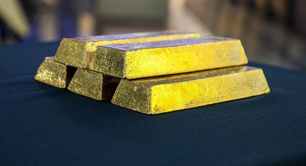Вконце осени золотовалютные резервы Беларуссии увеличились на21,2 млн долларов