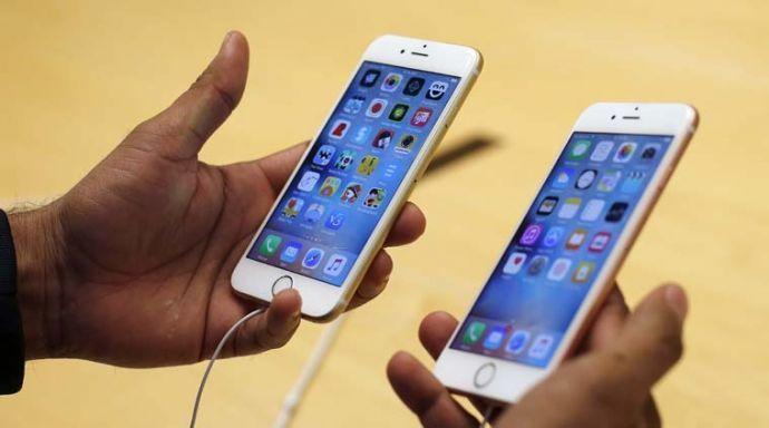 Apple может выпустить iPhone с 2-мя SIM-картами— Грядет революция