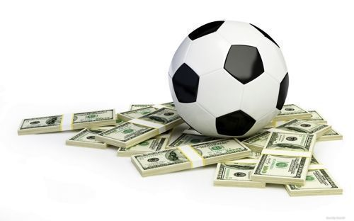 Следственный комитет сказал, какие футбольные матчи вЧБ были договорными