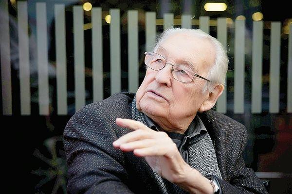 Похороны режиссёра Анджея Вайды пройдут вКракове 19октября