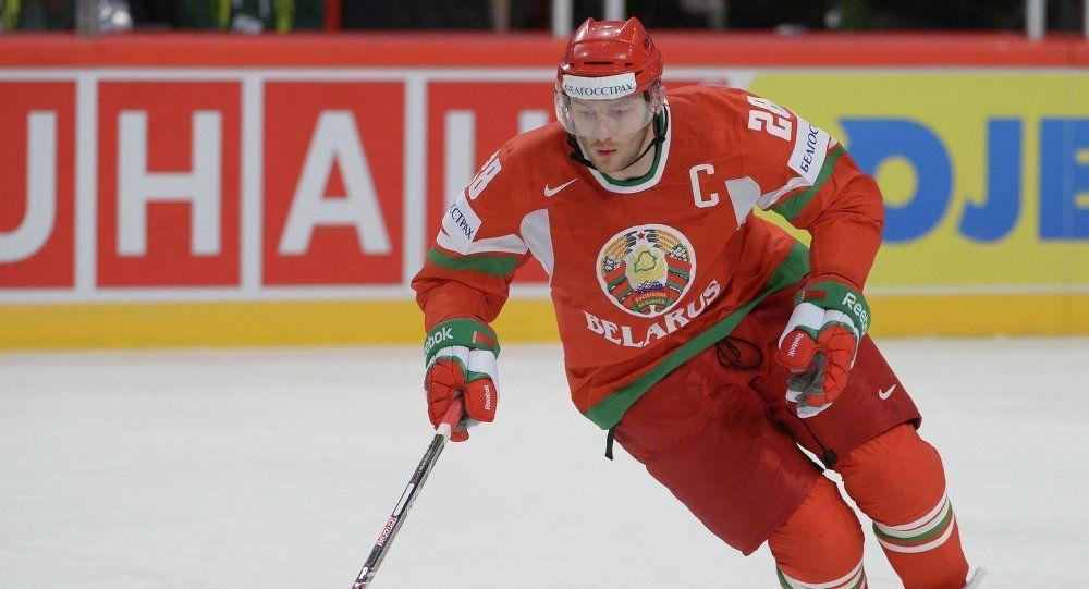 Константин Кольцов завершил игровую карьеру