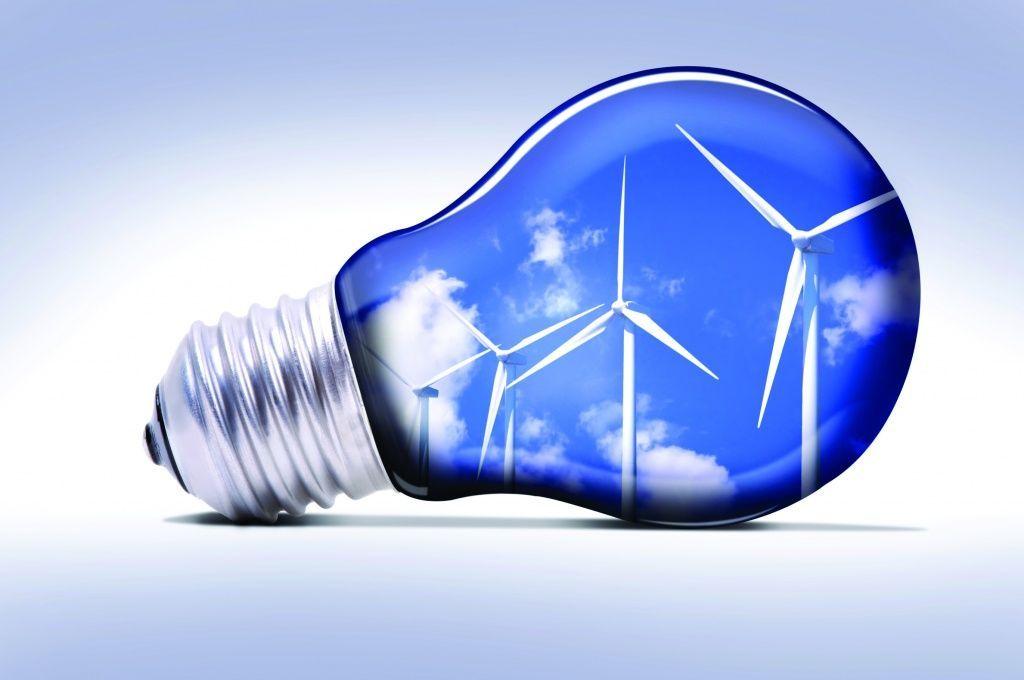 картинки для презентации электроэнергия согласие