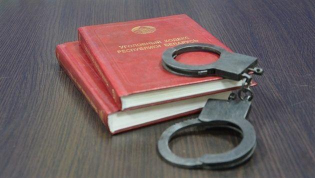 Суд над 11 похитителями проституток: навсех неменее 100 лет