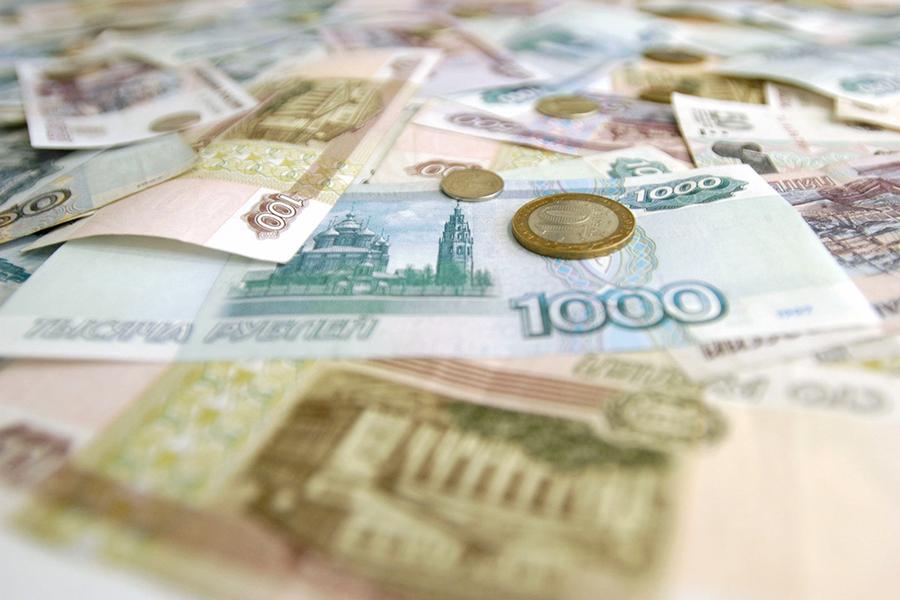 Торги открылись 3марта: доллар +0.0098, евро +0.0105