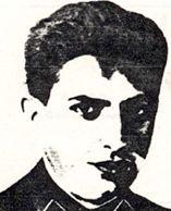 Абрам Левин 300