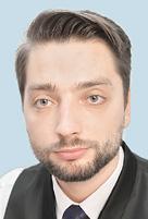 Иван РАДЮКЕВИЧ. Фото Владимира ШЛАПАКА.