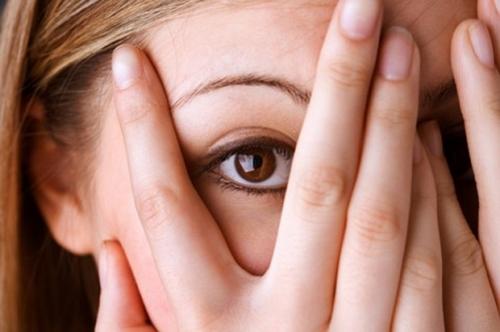 Отзывы о креме против пигментации от клиник