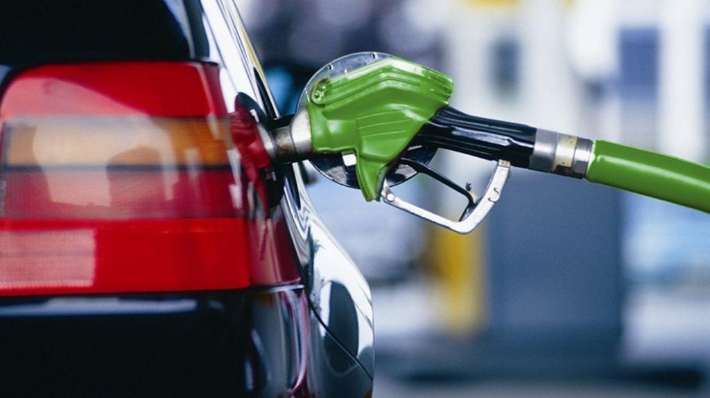 В Белоруссии сняли ограничения повывозу топлива