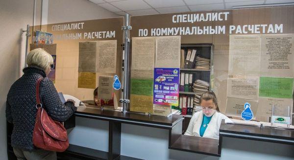 Жилищные субсидии в Беларуссии смогут получить около 400 тыс. семей
