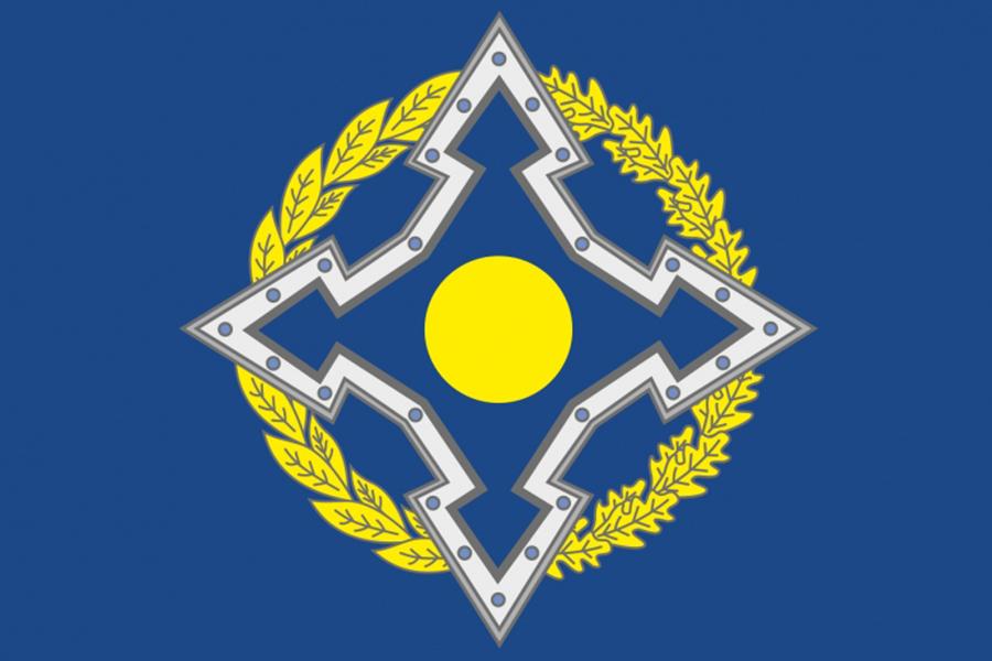 ВМинске стартовало совещание военного комитета ОДКБ
