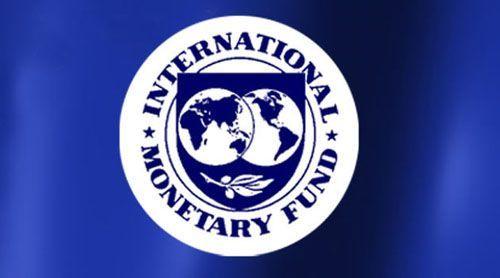 Минск ведет переговоры с МВФ о программе расширенного финансирования - Минфин
