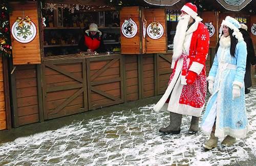 Картинки по запросу минский международный рождественский фестиваль