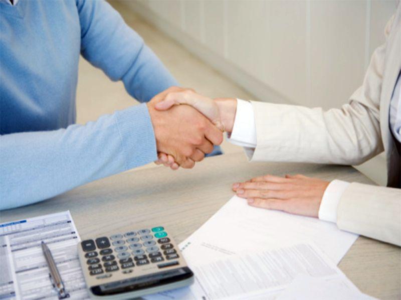 Неменее тысячи нигде неработающих получили субсидии на компанию своего бизнеса вРеспублике Беларусь